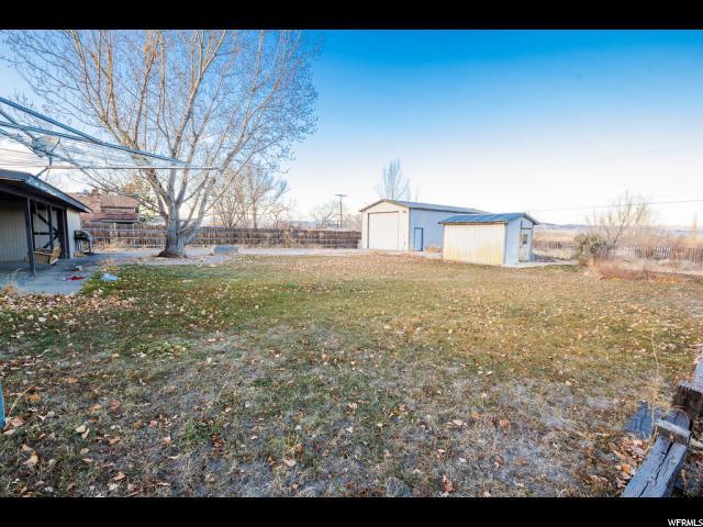 Additional photo for property listing at 2729 E PEBBLES ACRES Drive 2729 E PEBBLES ACRES Drive Vernal, Юта 84078 Соединенные Штаты