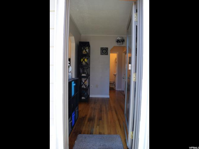 Additional photo for property listing at 2962 S ADAMS Street 2962 S ADAMS Street South Salt Lake, Utah 84115 United States