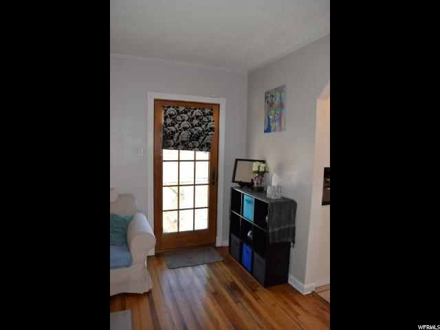 Additional photo for property listing at 2962 S ADAMS Street 2962 S ADAMS Street South Salt Lake, 犹他州 84115 美国