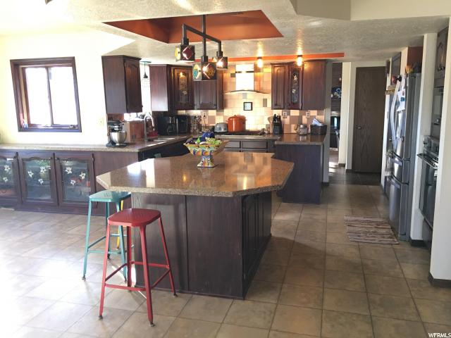 2209 N 1290 Helper, UT 84526 - MLS #: 1493844