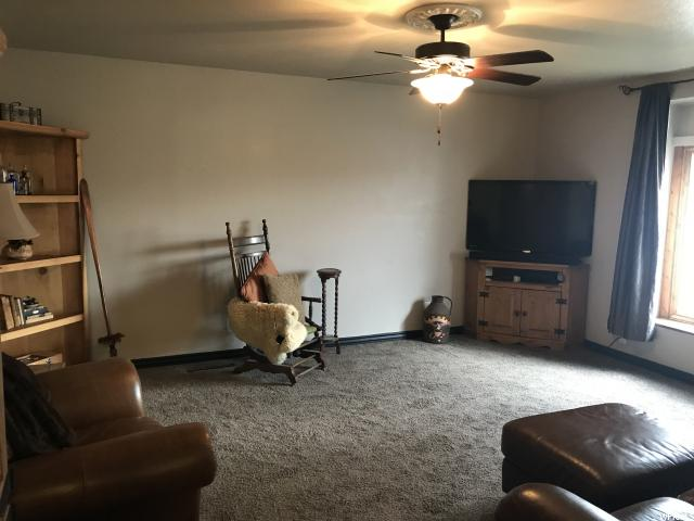 Additional photo for property listing at 266 S 300 W 266 S 300 W Santaquin, 犹他州 84655 美国