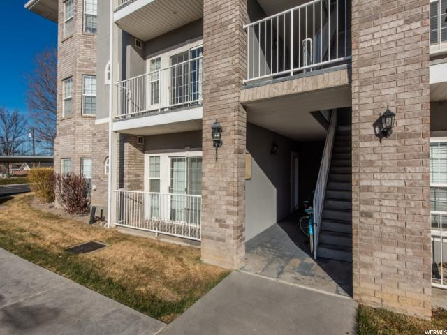 Additional photo for property listing at 364 N SEVEN PEAKS Boulevard 364 N SEVEN PEAKS Boulevard Unit: 127 Provo, Utah 84606 United States
