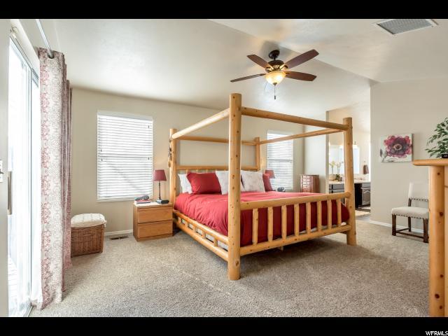 3422 E DANEBORG DR Cottonwood Heights, UT 84121 - MLS #: 1493865