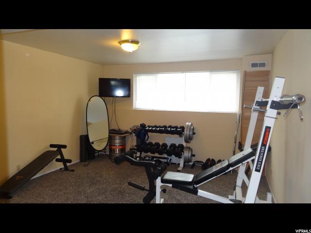 Additional photo for property listing at 3217 S PATRICK Drive 3217 S PATRICK Drive Magna, Utah 84044 États-Unis