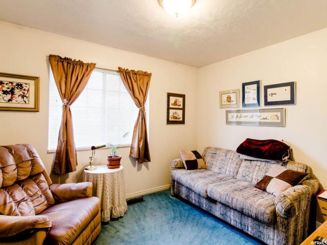 418 N 850 Springville, UT 84663 - MLS #: 1493884