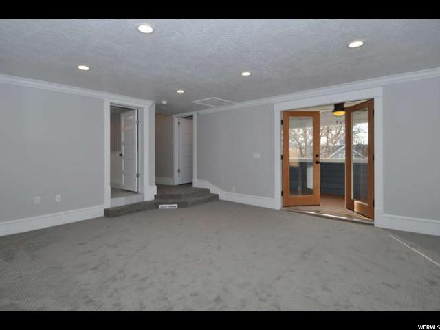 Additional photo for property listing at 1153 E THIRD Avenue 1153 E THIRD Avenue Salt Lake City, Utah 84103 United States