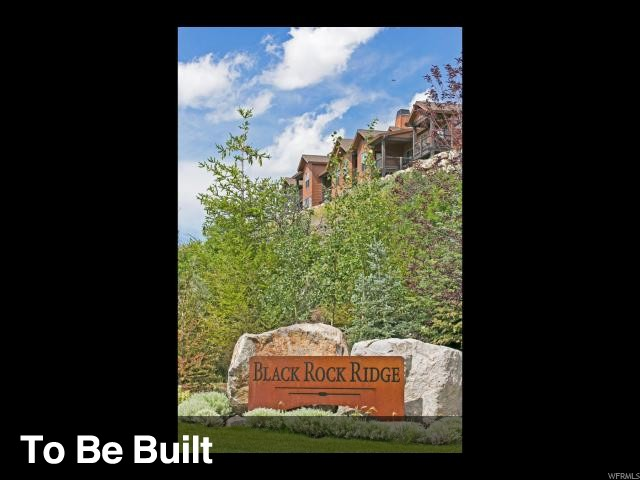 Additional photo for property listing at 14394 BUCK HORN Trail 14394 BUCK HORN Trail Unit: 52F Heber City, Utah 84032 United States