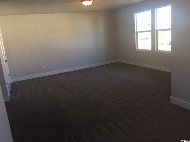Additional photo for property listing at 114 S 3350 W 114 S 3350 W Unit: 114 Layton, Юта 84041 Соединенные Штаты