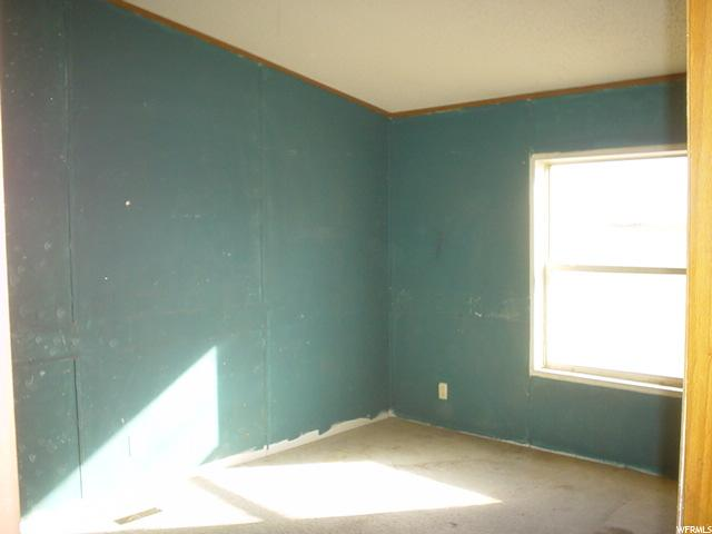 Additional photo for property listing at 1209 E 8900 S 1209 E 8900 S Price, Utah 84501 United States