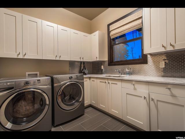 103 WHITE PINE CANYON RD Unit 102 Park City, UT 84060 - MLS #: 1493905