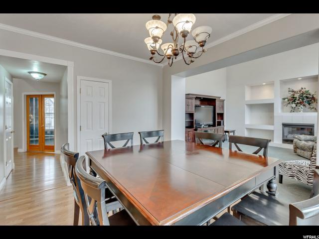 Additional photo for property listing at 5324 W VISTA PEAK Drive 5324 W VISTA PEAK Drive West Jordan, Utah 84081 États-Unis