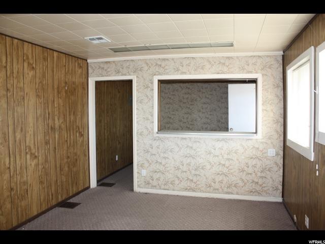 701 MARKET ST. Sunnyside, UT 84539 - MLS #: 1493924