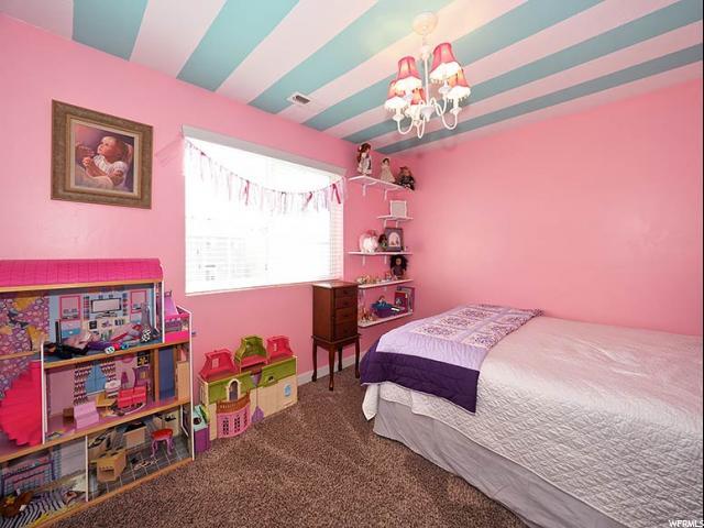 845 N SKIPTON North Salt Lake, UT 84054 - MLS #: 1493943