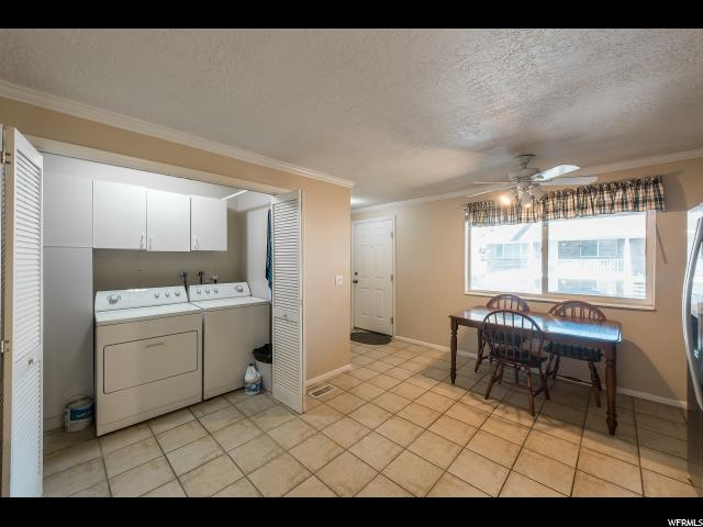 Additional photo for property listing at 3980 S VERNON Circle 3980 S VERNON Circle Unit: C Salt Lake City, Utah 84124 United States