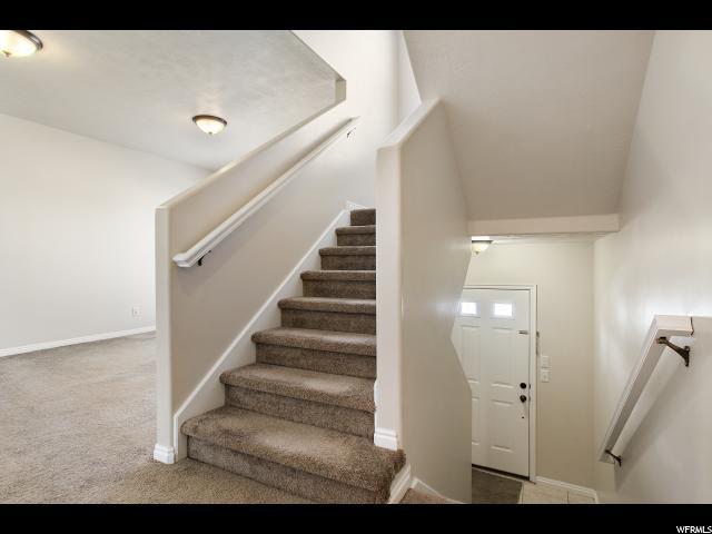 Additional photo for property listing at 14913 OX CART Lane 14913 OX CART Lane Draper, Utah 84020 Estados Unidos