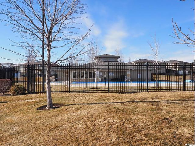 4914 W STORMY MEADOW DR Riverton, UT 84065 - MLS #: 1493951