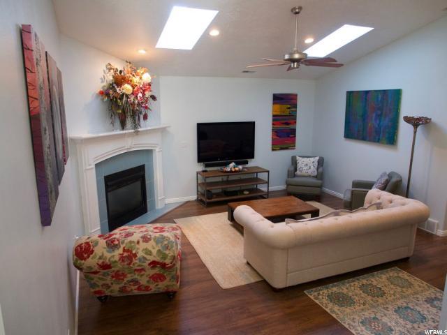 Additional photo for property listing at 5116 S 350 E 5116 S 350 E Ogden, Utah 84405 États-Unis
