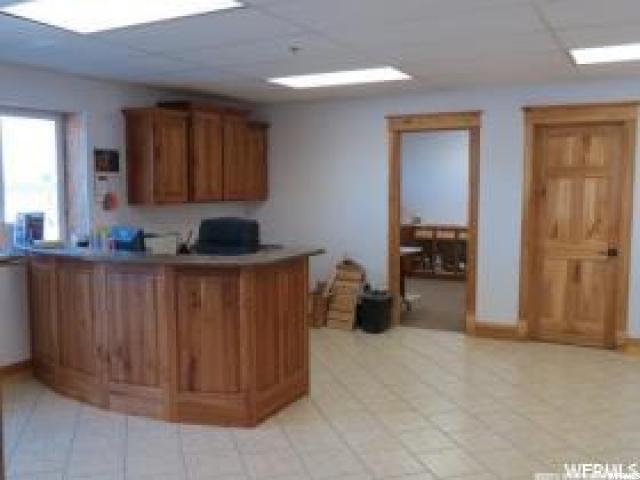 Additional photo for property listing at 1383 W INDUSTRIAL PARK 1383 W INDUSTRIAL PARK Preston, Айдахо 83263 Соединенные Штаты