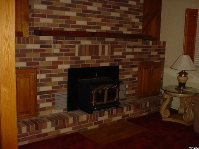85 N 200 Unit 42 Mount Pleasant, UT 84647 - MLS #: 1493966