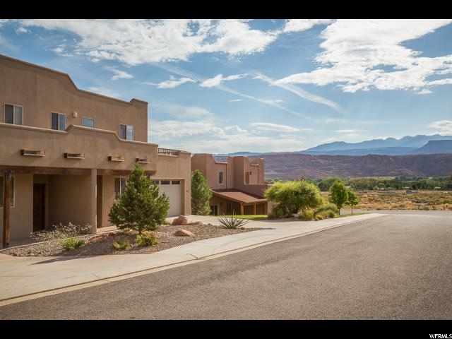 3415 S VILLAGE LOOP Moab, UT 84532 - MLS #: 1493967