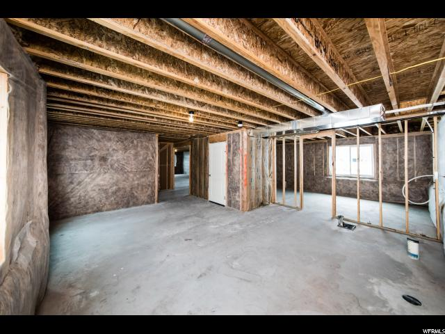 Additional photo for property listing at 2450 N 2825 W 2450 N 2825 W Plain City, Utah 84404 United States