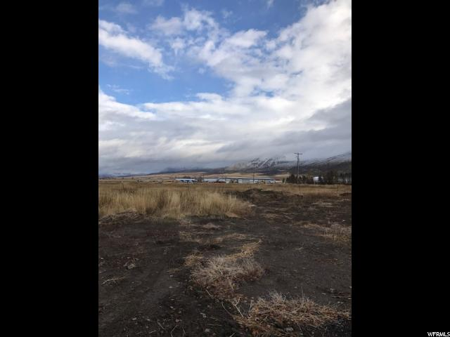 Additional photo for property listing at 740 N KEELE Avenue 740 N KEELE Avenue Montpelier, Idaho 83254 United States