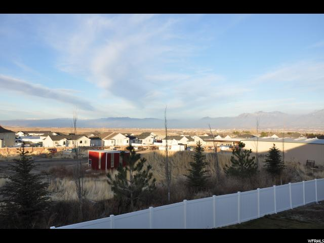 Additional photo for property listing at 7492 W HAVANA Lane 7492 W HAVANA Lane Herriman, 犹他州 84096 美国