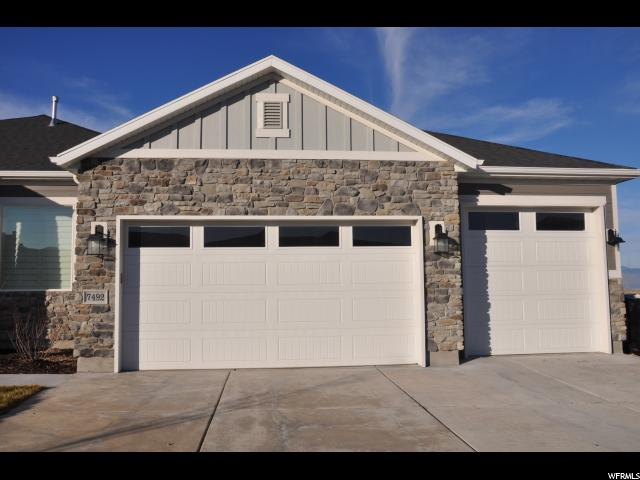 Additional photo for property listing at 7492 W HAVANA Lane 7492 W HAVANA Lane Herriman, Utah 84096 United States