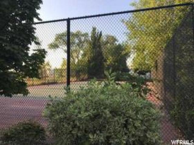 Additional photo for property listing at 490 E 700 #5A S 490 E 700 #5A S Clearfield, Юта 84015 Соединенные Штаты