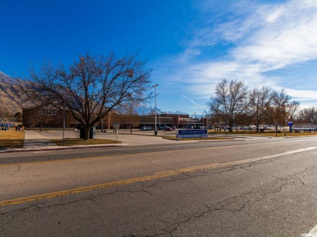 845 N 100 Pleasant Grove, UT 84062 - MLS #: 1494013