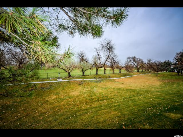 Additional photo for property listing at 1220 W NORWALK Road 1220 W NORWALK Road Taylorsville, Utah 84123 United States