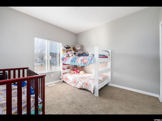 Additional photo for property listing at 13347 S ALONZO Lane 13347 S ALONZO Lane Herriman, Utah 84096 United States