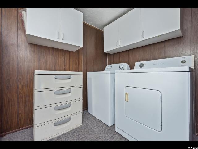 Additional photo for property listing at 1131 S 200 W 1131 S 200 W Salt Lake City, Utah 84101 Estados Unidos