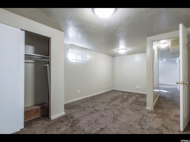 615 LOCKWOOD DR Ogden, UT 84404 - MLS #: 1494038