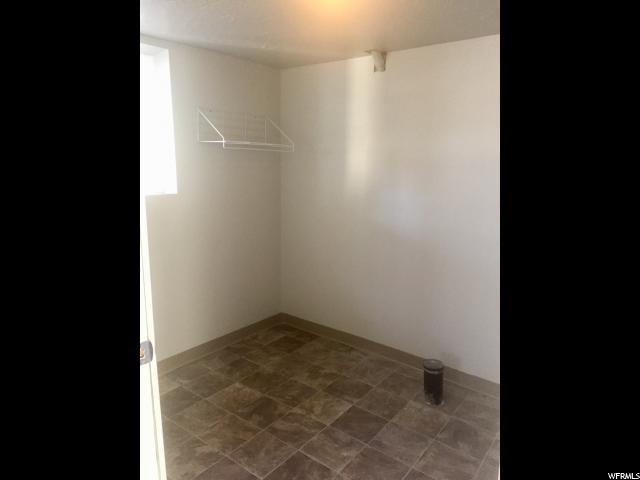Additional photo for property listing at 799 E GRENOBLE Drive 799 E GRENOBLE Drive Midvale, Utah 84047 United States