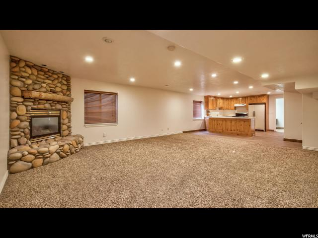 Additional photo for property listing at 1549 E 1940 N 1549 E 1940 N Lehi, Юта 84043 Соединенные Штаты