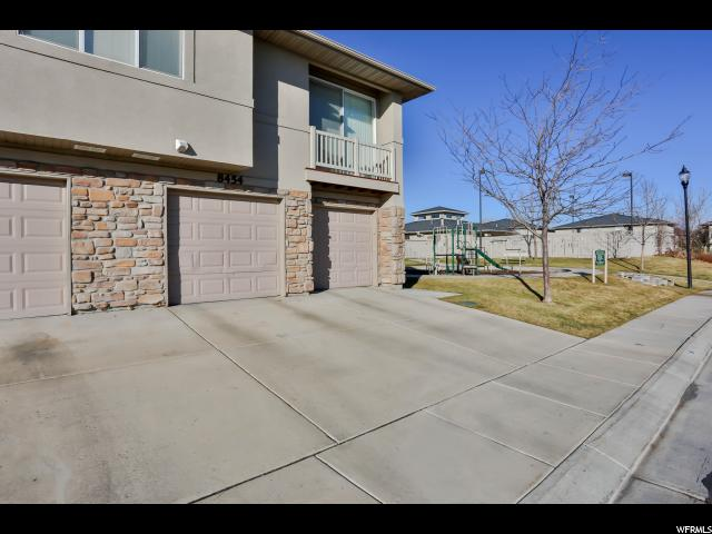 8454 S YELLOW POPPY West Jordan, UT 84081 - MLS #: 1494050