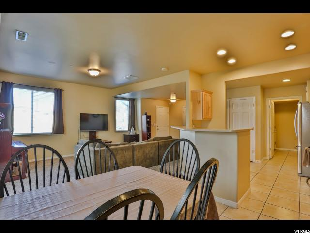 Additional photo for property listing at 8454 S YELLOW POPPY 8454 S YELLOW POPPY West Jordan, Utah 84081 United States