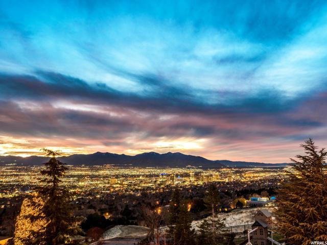 1564 E FEDERAL POINTE DR Salt Lake City, UT 84103 - MLS #: 1494059