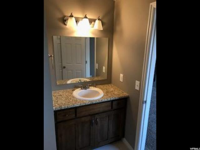 Additional photo for property listing at 3512 W FENCHURCH Road 3512 W FENCHURCH Road West Jordan, Utah 84084 United States