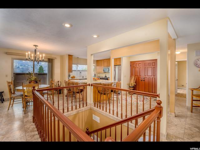 2112 RIDGEWOOD WAY Unit 19 Bountiful, UT 84010 - MLS #: 1494072
