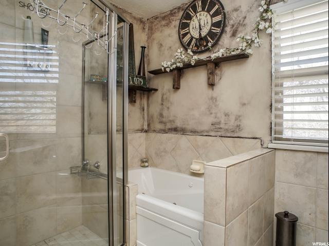 Additional photo for property listing at 1267 N 400 W 1267 N 400 W 森特维尔, 犹他州 84014 美国