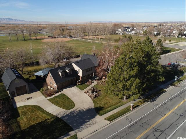 MLS #1494075 for sale - listed by Brandon Blackwell, Blackwell Realty Group