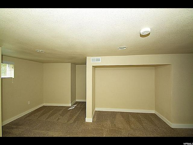 Additional photo for property listing at 2835 S QUINCY Avenue 2835 S QUINCY Avenue Ogden, Юта 84403 Соединенные Штаты
