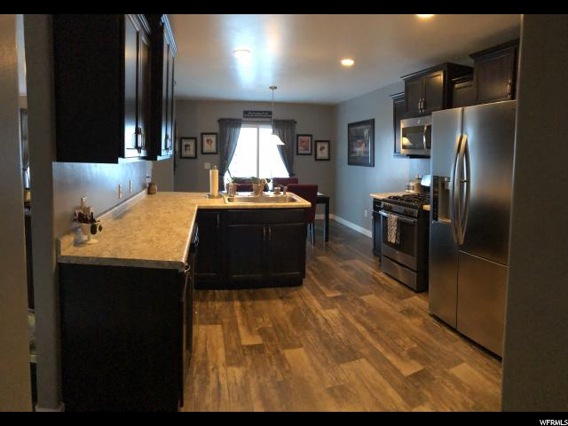 Additional photo for property listing at 15152 S GALLANT Drive 15152 S GALLANT Drive Bluffdale, Юта 84065 Соединенные Штаты