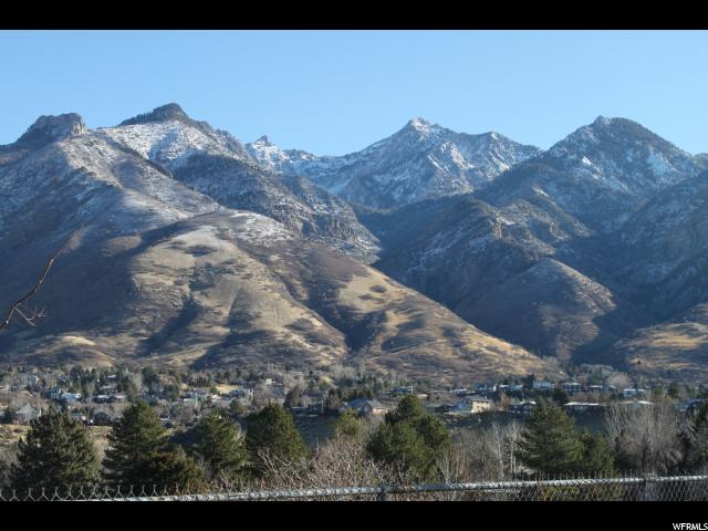 Additional photo for property listing at Address Not Available  Sandy, Utah 84093 États-Unis