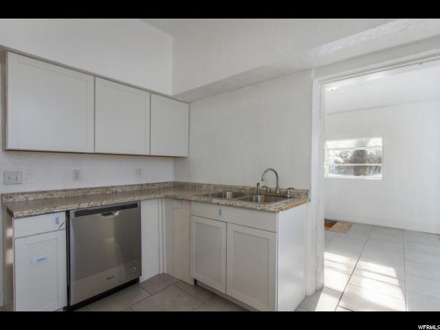 Additional photo for property listing at 1630 N MAIN 1630 N MAIN Willard, 犹他州 84340 美国