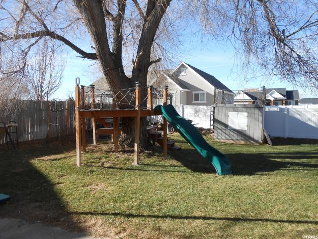 668 S 900 Spanish Fork, UT 84660 - MLS #: 1494126