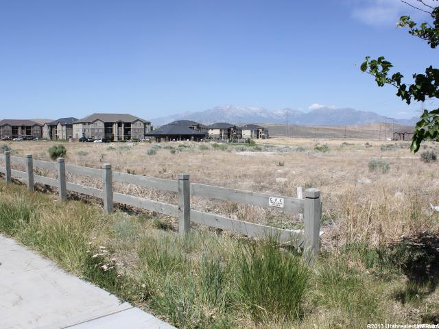 Eagle Mountain, UT 84043 - MLS #: 1494130