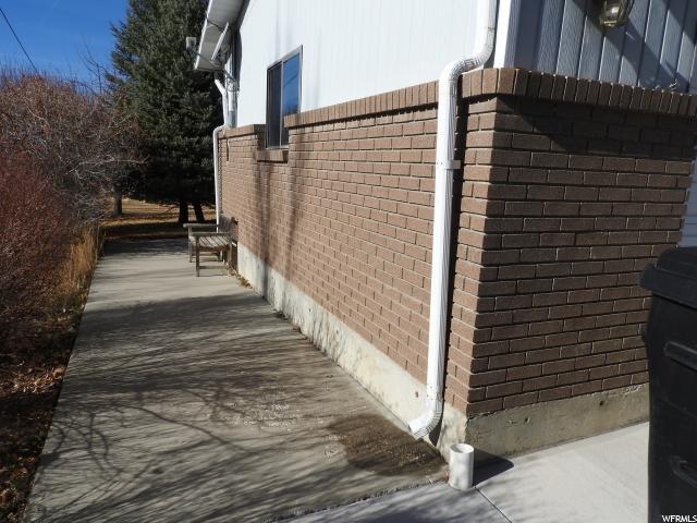 50 S 500 Spring City, UT 84662 - MLS #: 1494133